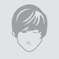 Verkäufer-Profil